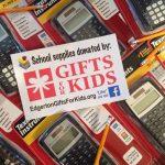 SchoolSuppliesCalculators-1024x768